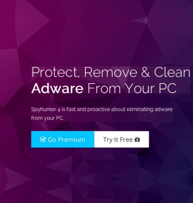 No Adware Software