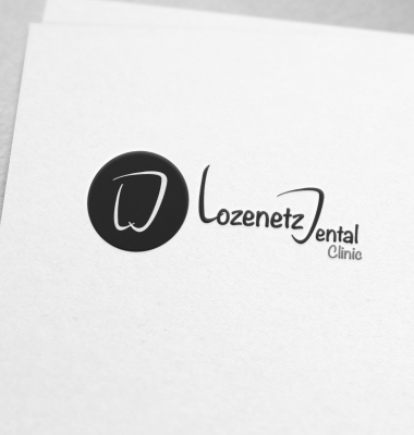 Lozenetz Dental Clinic
