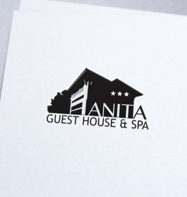 Anita Guest House & SPA